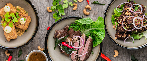 Meal Kit Delivery Services Market - 2019-2025
