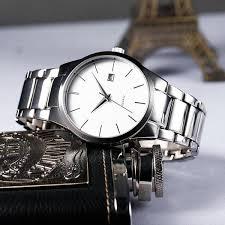 Quartz Watch Market