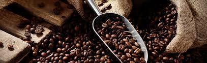 RTD Coffee Market