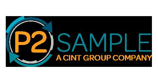 P2Sample - A Cint Group Company