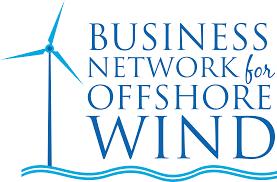 Business Network logo