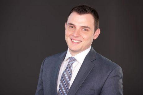 Andrew Easler