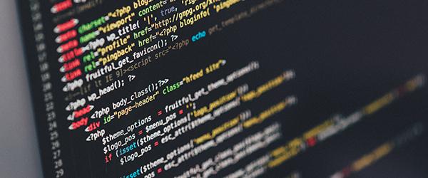 Project Portfolio Management (PPM) Software Market - 2019-2025