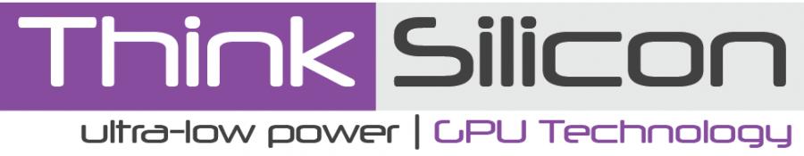 Think Silicon logo