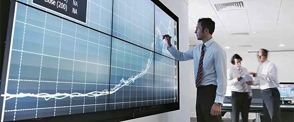 Social Media Analytics Market - 2018-2026