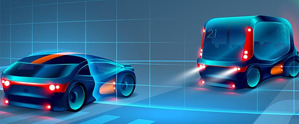 Online Car Rental Software Market 2019-2024
