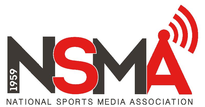 National Sports Media Association