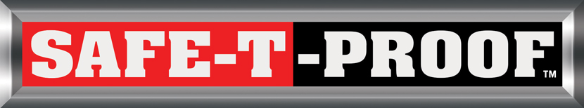 Safe-T-Proof Disaster Preparedness Co., Inc.