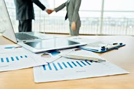 Legal Operations Software Market