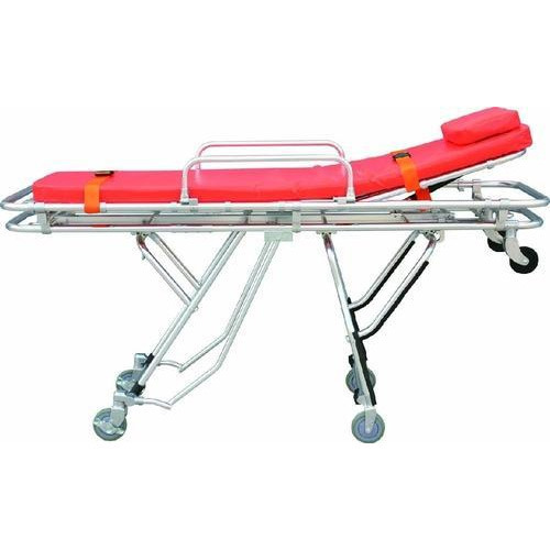 Stretcher for Adults market