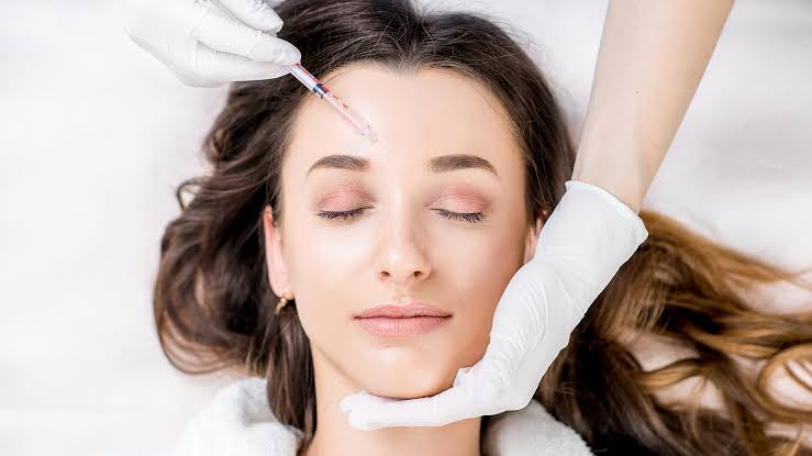 Facial Cosmetic Surgery Products