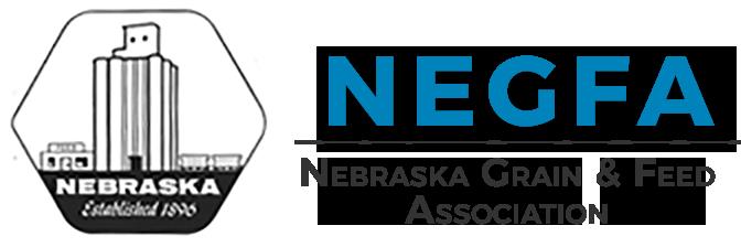 Nebraska Food and Grain Association