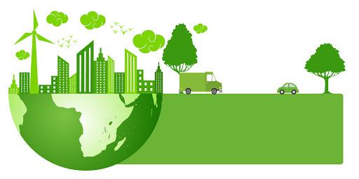 Green Logistics Market