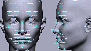 Emotion Detection and Recognition Market