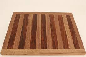 Appearance Boards
