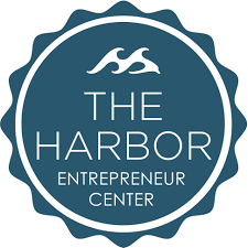 The Harbor Entrepneur Center - Business Accelerator welcomes Loan Doctor Financial
