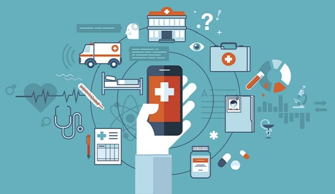 IoT Healthcare Market1