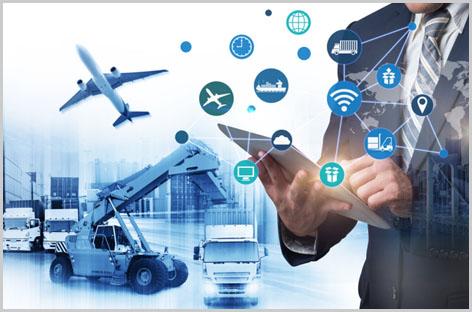 IoT Fleet Management Industry