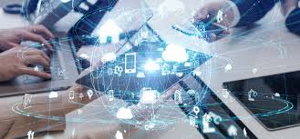 Telecom Consulting Market
