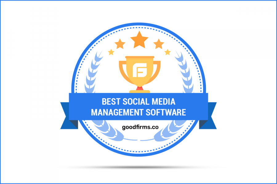 Top Social Media Management Software