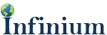 Amidst of COVID-19 Outbreak, Infinium Extends Its Support to the Industry by Offering 30% Discount On Its Reports