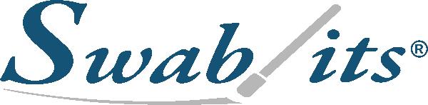 Swab-its® by Super Brush LLC
