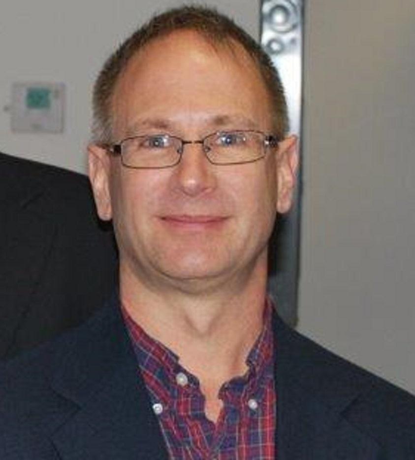 David Hoffer SubscriberWise MCTV