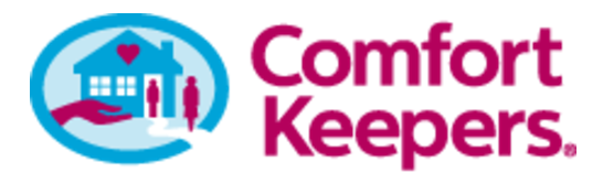 Comfort Keepers of Montgomery County, the Main Line and Delaware County.