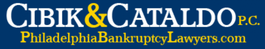 Philadelphia Bankruptcy Attorneys