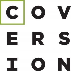 www.coversionmusic.com