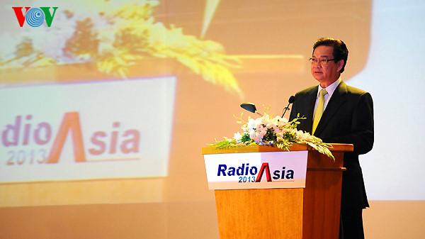 Asia-Pacific Broadcasting Equipment Market
