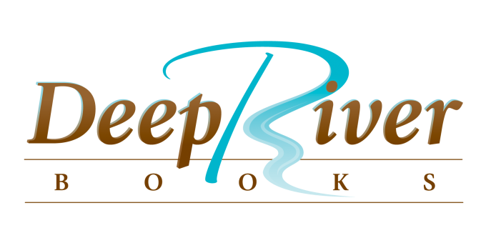 Deep River Books
