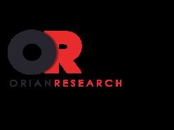 Global L-Histidine Market Research Report 2018
