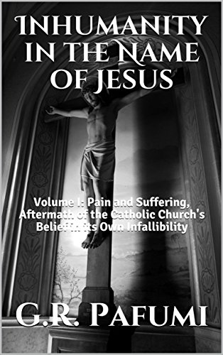 Cover of the Kindle version of book