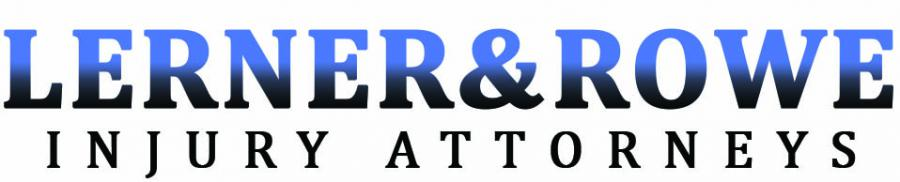 Lerner and Rowe sponsors
