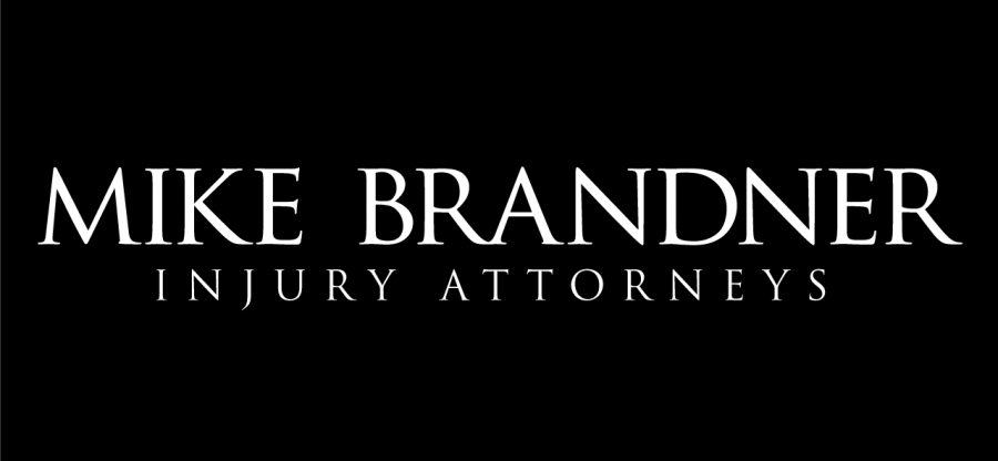 Mike Brandner Injury Attorneys