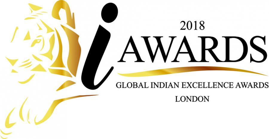 Global Indian Excellence Summit