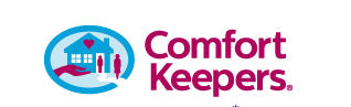 Comfort Keepers Ft. Myers