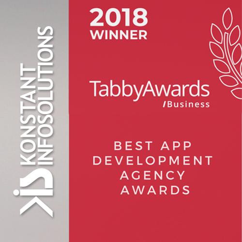 Tabby Awards
