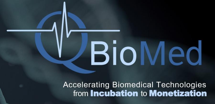 Incubation to Monetization