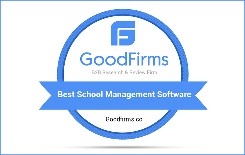 Best School Management Software
