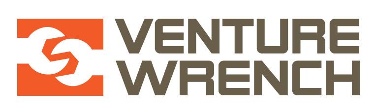 VentureWrench Logo