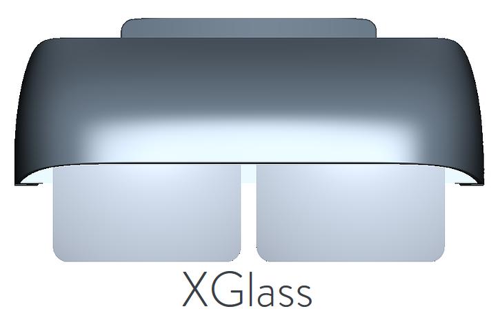 XGlass