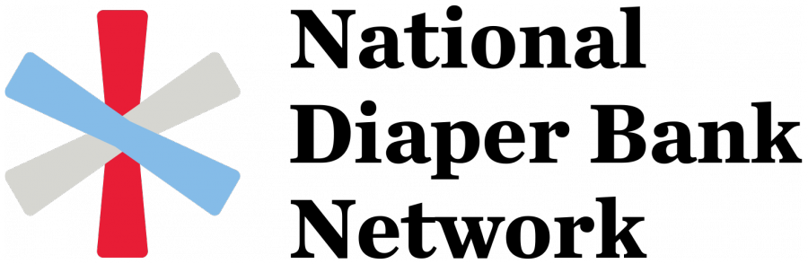 New NDBN Logo