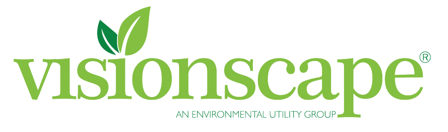 Visionscape Joins RECOUP, Reinforces Commitment to Plastic Waste Reduction and Sustainability in Europe