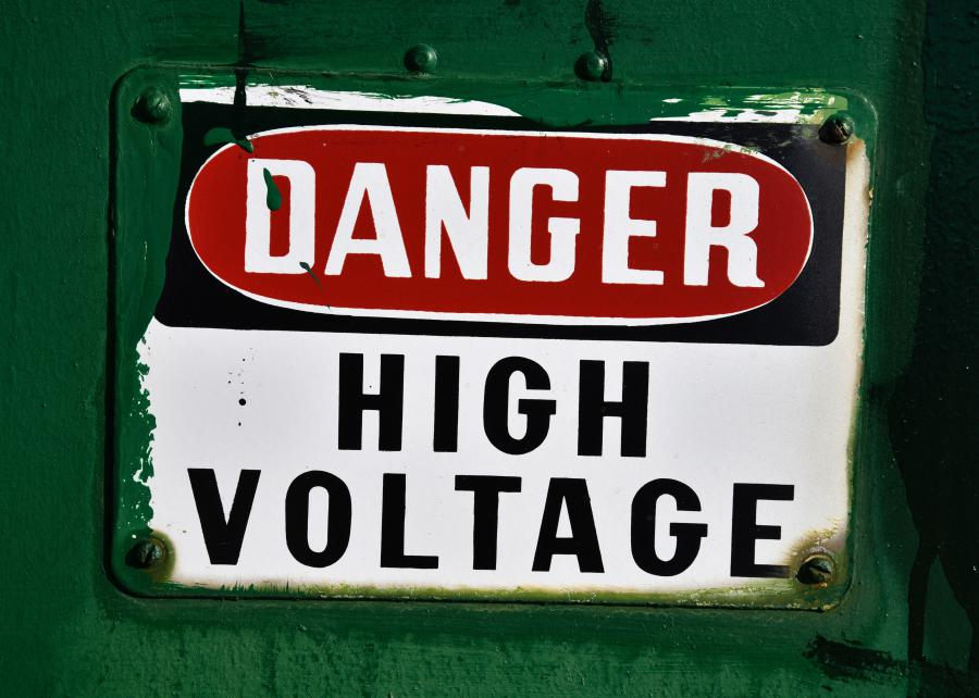 """CCHR Condemns FDA'S Approval of Electricity-Zapping for """"ADHD"""" Kids"""