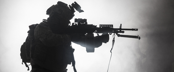 Infrared Anti-sniper Detection System Market – 2019