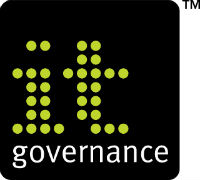 IT Governance, the global cybersecurity experts.