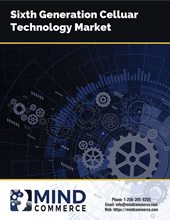6G Technology Market