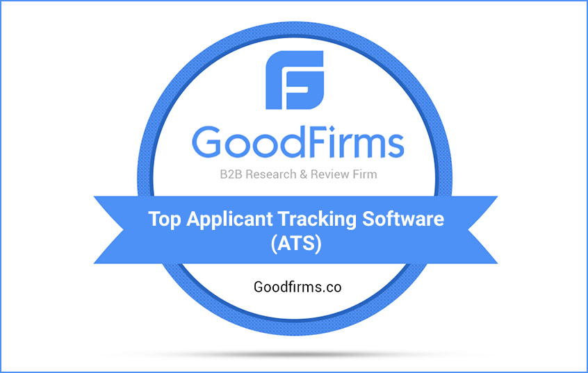 Top Applicant Tracking Software